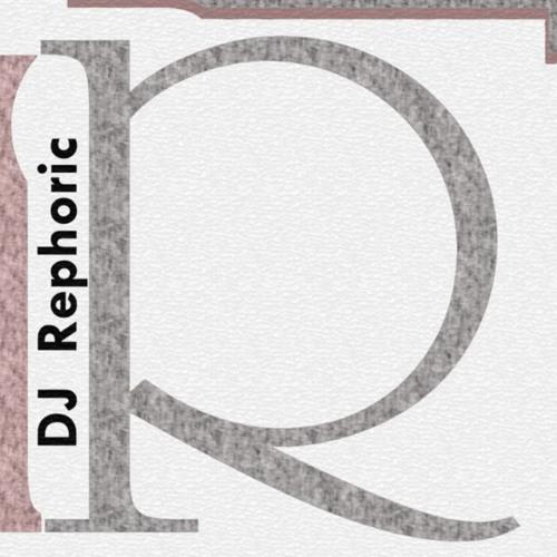 Dj Rephoric - Hypnotized