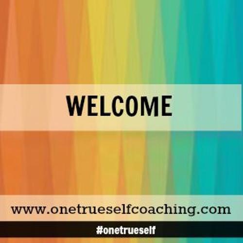 Personal Development & Coaching