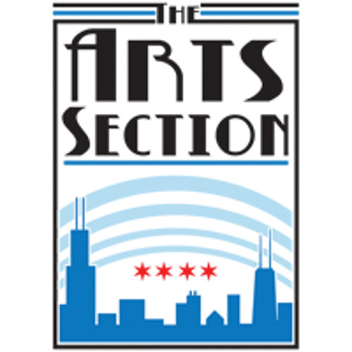 The Arts Section 08/21/16