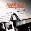 Kangen Band - Selingkuh