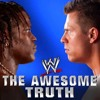 WWE: (The Miz & R-Truth) - ''The Awesome Truth'' [Arena Effects+]