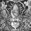 Vato - Ultimate Destruction (Orginal Mix) FREE DOWNLOAD