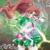 Sailor Moon - Sei Frei