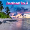 Emotional Vol.3 - The End of Dreams