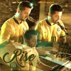 Rise - Boyce Avenue Acoustic Cover - Katy Perry