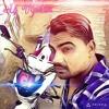 Bheegi Hui Raat Magar+Remix+Dj Gulshan Dagar.mp3