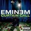 Eminem - Lose Yourself MP3 Download