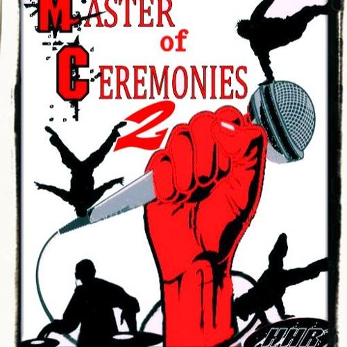 Master of Ceremonies 2