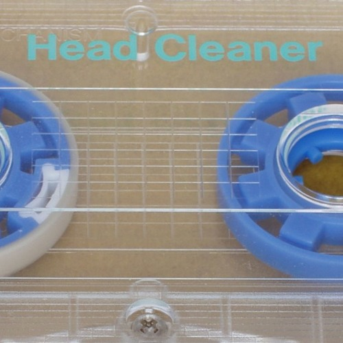 Javas - Head Cleaner Mix