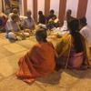 Traffic Chants Soundscape - Mylapore, Chennai (Kapaleeshwarar Mix)