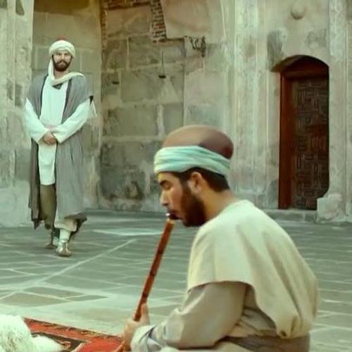 Mustafa Ceceli - Ask Icin Gelmisiz