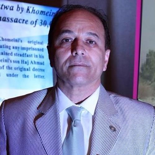 ویژه برنامه قتل عام 67 با رضا فلاحی یکی از بازماندگان قتل عام تابستان 67
