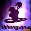 Download Kya Hua Tera Waada Remix - DJ Kamal Mp3