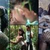 Beat Pe Booty - A Flying Jatt   Tiger S, Jacqueline F   Sachin, Jigar, Vayu   Kanika Kapoor