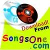 Ye Kasoor Remix - DJ Lemon & Jetin Mandhwa