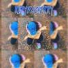 $UICIDEBOY$ - RubyDaCherry__compilation