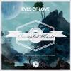 Akora, Mike Stil, Yam Nor - Eyes Of Love (Grisha Gerrus Remix) [Preview]