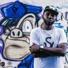 042 - La Clave De Hip Hop (República Dominicana )