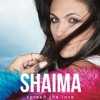 Shaima - Spread The Love (Rare Candy Mix) Official