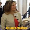 RER HOT CLIP Dr. Laura Pressley Interview Aug 17 2016