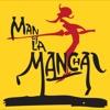 The Impossible Dream - Man Of La Mancha