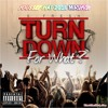 Dj Snake & Lil jon Ft  Juicy J & 2 Chainz, French Montana - Turn Down for What (Youssef Hat Mashup)