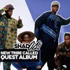 NEW TRIBE CALLED QUEST ALBUM COMING SOON? - ShadOG News