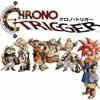 Crono's Theme Orchestral Arrangement - Chrono Trigger