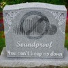 Soundproof (OUT NOW DOWNLOAD TODAY!!)