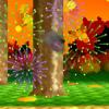 Loud Tree (Kirby: The Crystal Shards Arrangement)