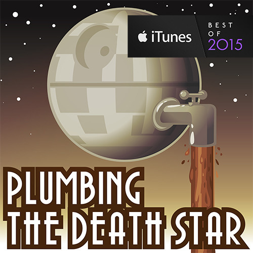 Plumbing the Death Star - How Would You Use the Suicide Squad? (Feat. Mr Sunday Movies)
