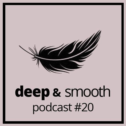 adouri - deep & smooth #20