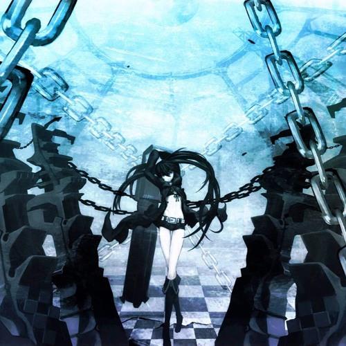 Nightcore - White Noise [PVRIS]