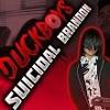 Duckboys - Suicidal Brandon (HAPPY BIRTHDAY BRANDON)