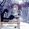 Tonny Breezy - Your Somebody