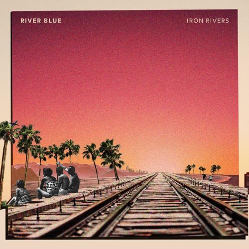 Iron Rivers