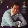 Andy Williams Yesterday When I Was Young Mp3