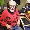 Norman Davis National Radio Day Interview August 16, 2016