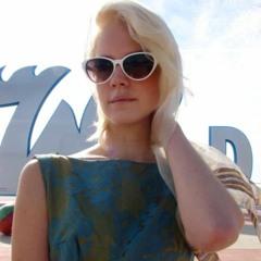 Lana Del Rey - Dance For Money