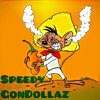 Speedy Gondollaz [Kolb The Homie]