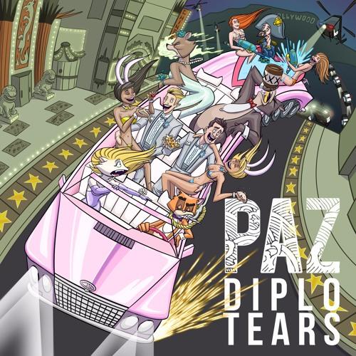 Diplo Tears (Original Mix)