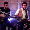 Osama Elhady Ft. Omar Ghali - (Pizza Hut fel Ma'adi) | Live | أسامه الهادي و عمر غالي - هي و هو