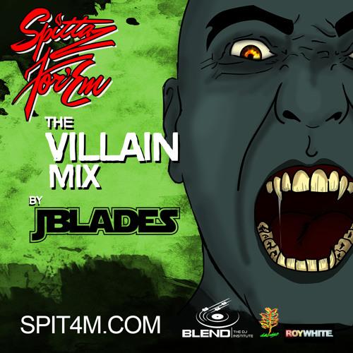 Villian Mix