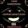 Corpus Christi Flow(Prod.NittyB_)