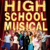 High School Musical - Work This Out (Poohbrezzy Remix)