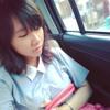 If - Kana Nishino (Cover by Jessica Syennii)