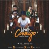 Wiz Naziz Ft Sech, Phantom, Bca & Mr Fox - Vente Conmigo Remix