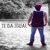 Corazon Quebrado - Titán Salguero