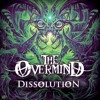 The Overmind - Descent Protocol