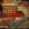 Bolna Mahi Bolna | Tribute | Song Cover Note by Devansh Khetrapal (Live) #001